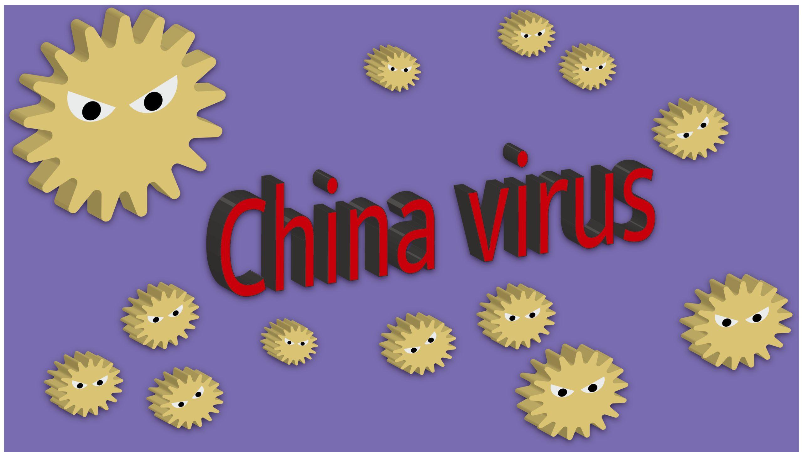 china-virus3(1280-720)
