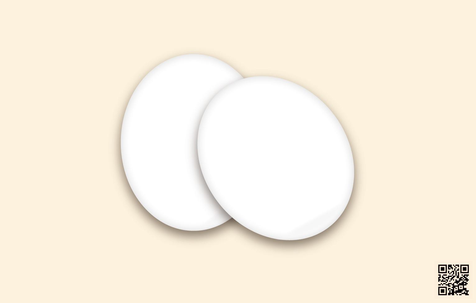 サラリーマンの平日のお昼代を「ゆで卵」にして5日間「200円」で乗り切る究極の方法【節約】